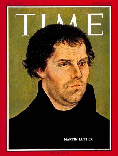 time-martin-luther